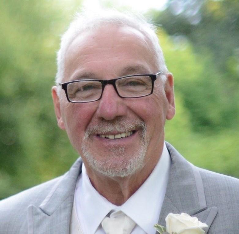 Obituary of John Bovi | Malecki Funeral Home Inc located ...